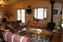 living room fireplace cab 1