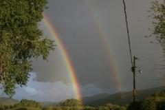 Rainbow at Vacation Ranch