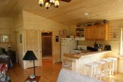elk kitchen